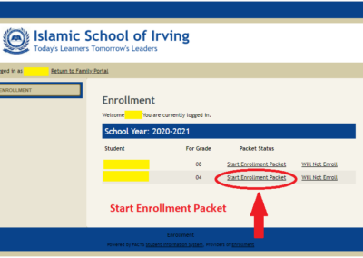 New Enrollment Guide 1