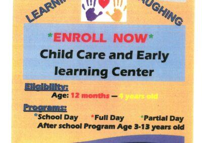 Daycare_Programs